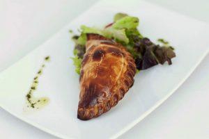 Pasty Empanadas